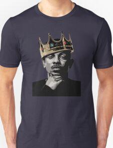 Kendrick Lamar [4K] [GOOD QUALITY] T-Shirt