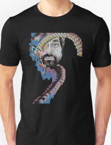 Animal Collective T-Shirt