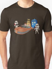 This IS the Droid You're Looking For T-Shirt