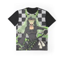 Dead Master #2 Graphic T-Shirt