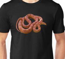 Amel Cornsnake Unisex T-Shirt