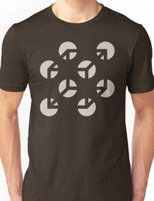 Use Your Illusion Unisex T-Shirt