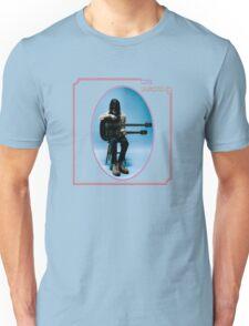 Boris- Akuma No Uta Unisex T-Shirt