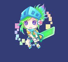 Arcade Riven Chibi T-Shirt