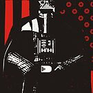 The Galactic Empire Strikes First by byway