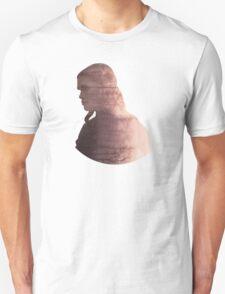 Lydia - Teen Wolf T-Shirt