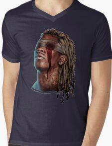 SLIME SEASON 3 (4K) Mens V-Neck T-Shirt