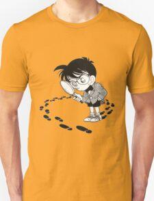 detective conan Unisex T-Shirt
