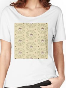 Danita's Elixir of Life Women's Relaxed Fit T-Shirt