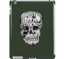 DoomedAlps  iPad Case/Skin