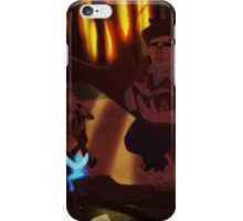 A New Journal Entry- Gravity Falls iPhone Case/Skin
