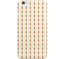 ABSTRACTION 120 iPhone Case/Skin