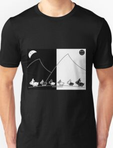 Easter Special #2 Unisex T-Shirt