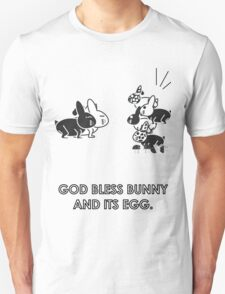Easter Special #3 Unisex T-Shirt