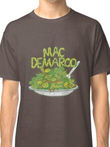 Mac demarco salad days Classic T-Shirt