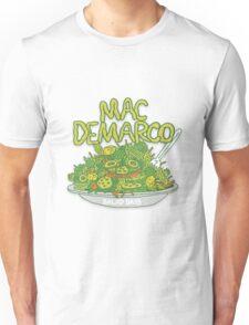 Mac demarco salad days Unisex T-Shirt