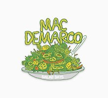 Mac demarco salad days Unisex T-Shirt