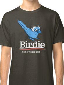 Birdie Sanders Classic T-Shirt