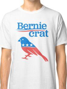 Berniecrat Classic T-Shirt
