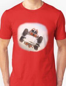 Dune buggy T-Shirt