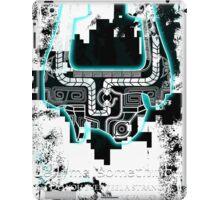Boos Zelda iPad Case/Skin