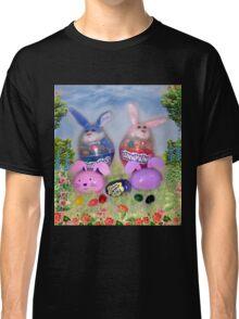 The Bunnykins Classic T-Shirt