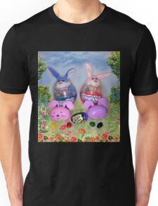 The Bunnykins Unisex T-Shirt
