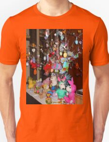 Easter Tree T-Shirt
