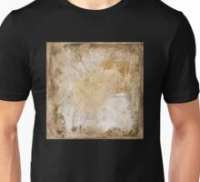 Beyond The Pale Unisex T-Shirt