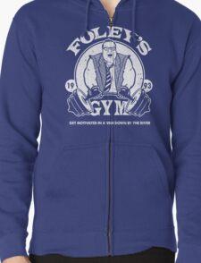 Foley's Gym T-Shirt