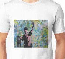 14 Unisex T-Shirt