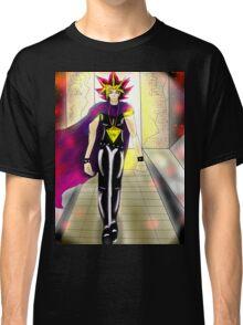 Yami Classic T-Shirt