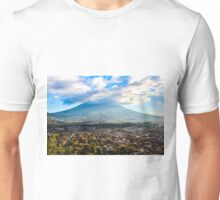 Antigua overlook Unisex T-Shirt