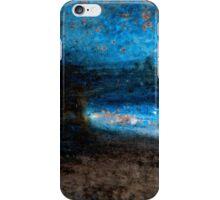 Nordic Dawn iPhone Case/Skin