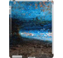 Nordic Dawn iPad Case/Skin
