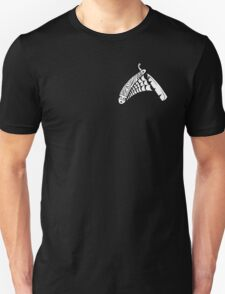 Stay Sharp Unisex T-Shirt