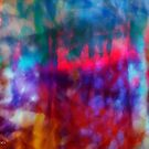 Love Ballade by karo