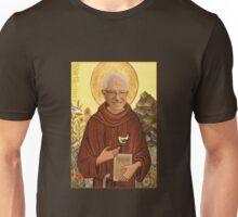 Bernie Francis Unisex T-Shirt