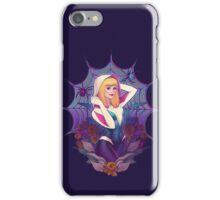 Gwen iPhone Case/Skin