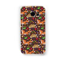 The Hunt Samsung Galaxy Case/Skin