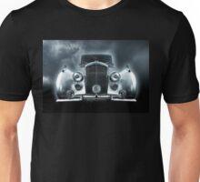 Hi Ho Silver Unisex T-Shirt