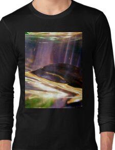 Galaxies 151 Long Sleeve T-Shirt