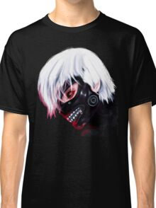 Ghoul Classic T-Shirt