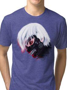 Ghoul Tri-blend T-Shirt