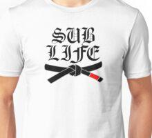 Sub Life Unisex T-Shirt