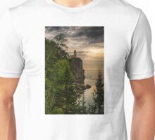 Silver Bay 7 Unisex T-Shirt
