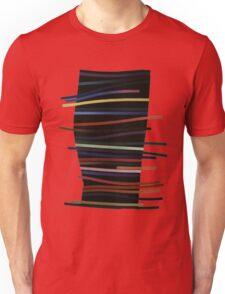 Ribbon Float Unisex T-Shirt