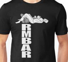 Armbar tee Unisex T-Shirt