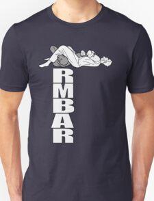 Armbar tee T-Shirt