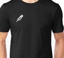 BitBird Unisex T-Shirt